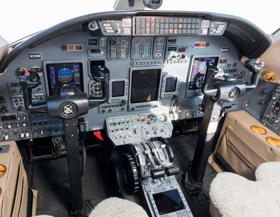 2001-Cessna-Citation-Excel_img7