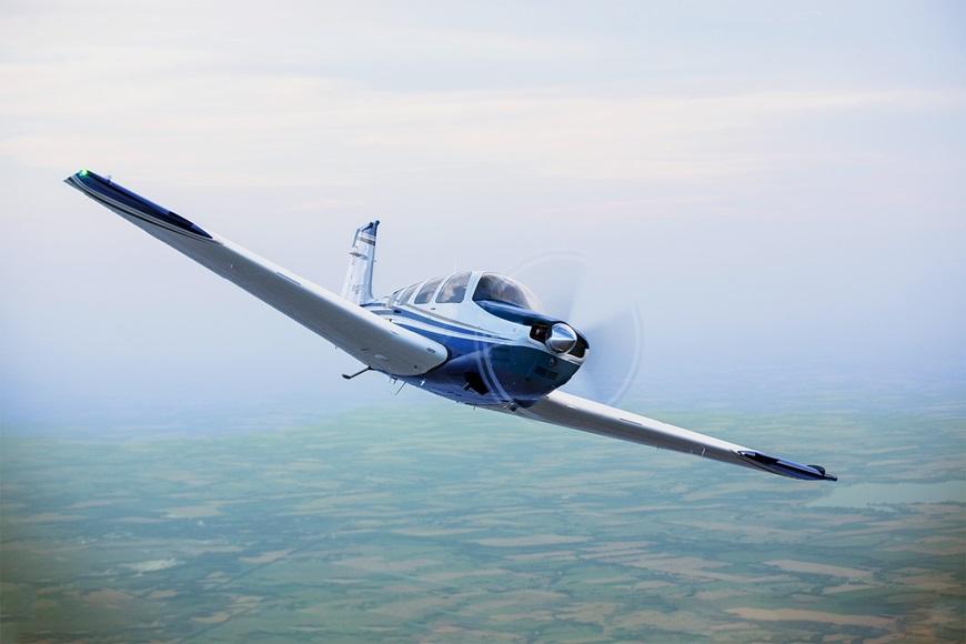 Textron Aviation announces enhanced flight deck features