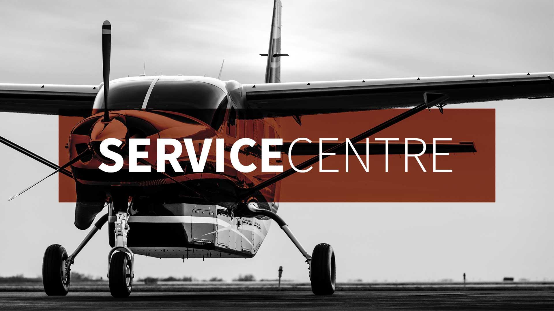 Web-banner-Service-Centre-20190205