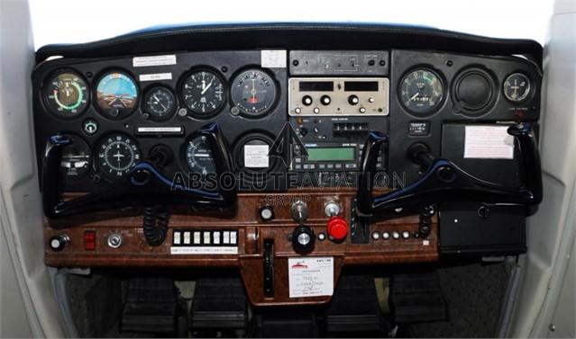 1981 CESSNA 152 IMG2