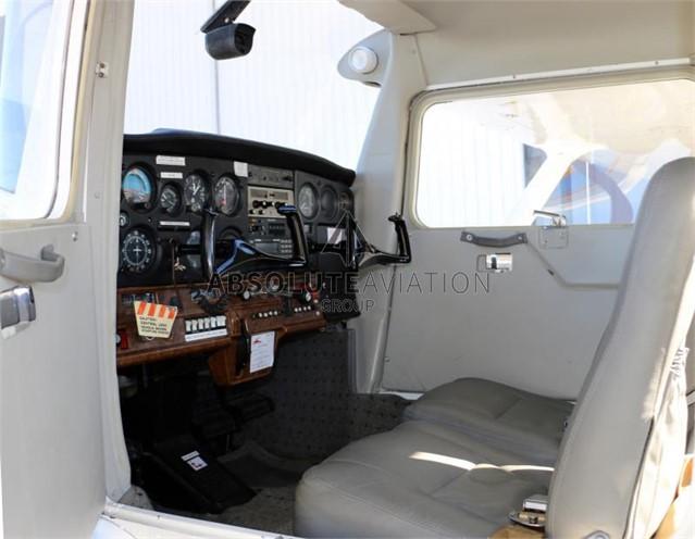 1981 CESSNA 152 IMG3