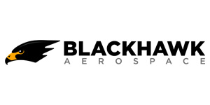 blackhawk-aerospace-logo
